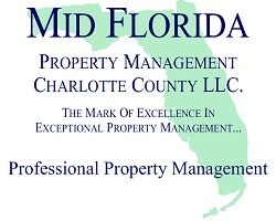 Property management port charlotte